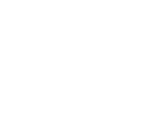 Arizona Counter Terrorism Information Center Logo